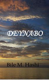 Deynabo