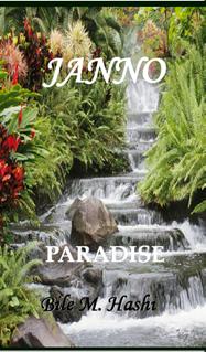 Janno (Paradise)