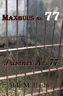 Maxbuus Nr.77 (Prisnoer No.77)